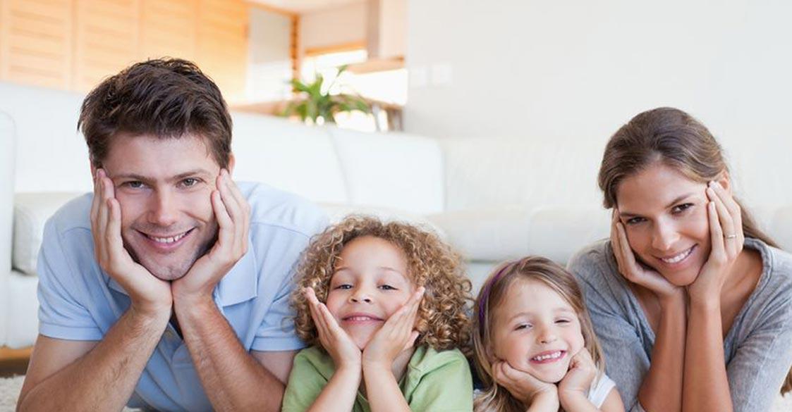 Orientabide-aholkularitza-familia-terapia