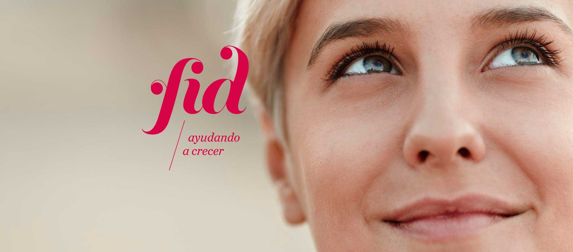 supervision-profesionales-getxo