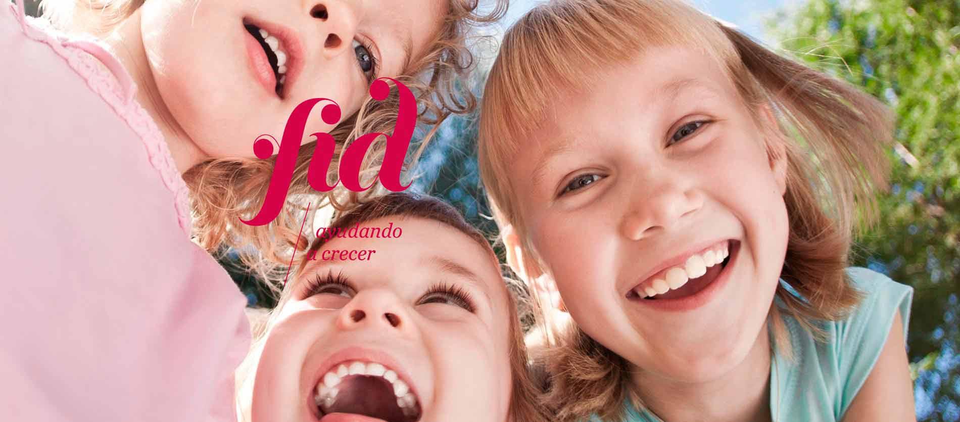 FID-Logopedia-Getxo